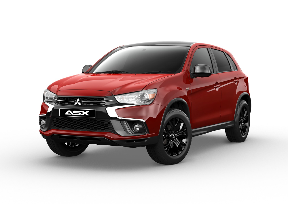 black edition ASX red-410